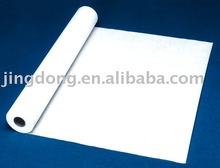 White Food Grade Neoprene Sheet