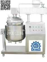 VEM-250Liter best quality sauce making machine/Mayonnaise making machine