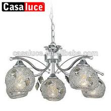 Most popular kitchen egyptian hanging pendant lamp light shade