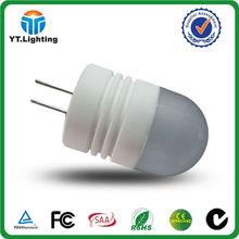 G4 Led Bulb Light 2w High Quality Led 220v Lamp G4 Led