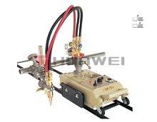 CG1-30 Flame Gas Cutting Machine / Gas Cutter