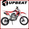 250cc pit bike CFR110 250cc dirt bike