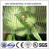 8mm twin wall polycarbonate roof sheets/plastic polycarbonate roof panels