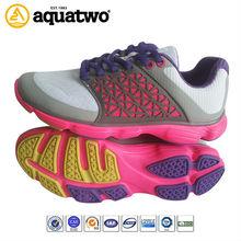 venta al por mayor baratos y de alta calidad zapatos de deporte