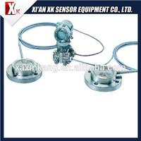 yokogawa diaphragm sealed dp level transmitter EJA118W,YOKOGAWA EJA118 price