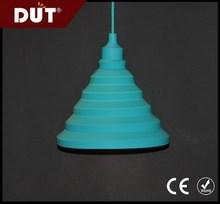 Popular Pendant Silica Gel Hanging Lights Home Decoration Pieces