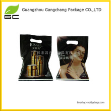 guangzhou professional manufacture widely use small size hdpe plastic bag