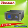 Industrial ups inverter 12v 220v power supply