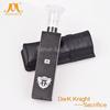 Hot in USA!!! Jomo Dark Knight dry herb vaporizer ceramic tank electronic cigarette dry herb vaporizer kit