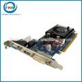 atacado ftggg nvidia geforce g310 512mb desktop gráfica pci express card