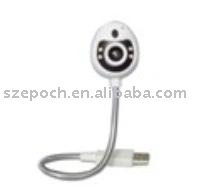 Cheapest +Fashional Laptop Webcam for computer