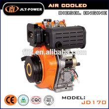 10hp Diesel Engine JD170