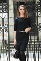จัดส่งฟรีฤดูร้อนการออกแบบใหม่2013ทารกแฟชั่นชุดสำหรับผู้หญิง2014