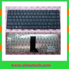 1464 1464D 1464R laptop keyboard US RU LA UK SP GR GK BR TU TR JA CA AR notebook layout original new