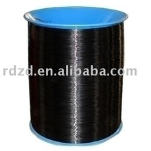 hot sale high quality all size book binding nylon coated wire