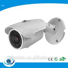 Onvif 2.0 p2p cloud 1080P full hd megapixel outdoor ip camera cctv