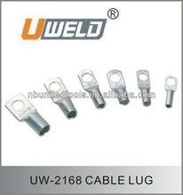 Steel Cable pin Lug