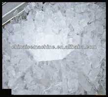 small size and high quality commercial use cube ice machine with 23kg-190kg per day
