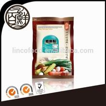 HACCP Taiwan Clams Soup Base Flavoring Seasoning Powder