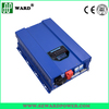 HP Series 1KW-12KW Pure Sine Wave Solar Inverter & Charger