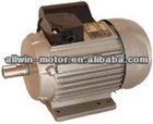 YC Series Motor