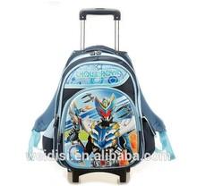 2014 New Design Waterproof luggage
