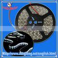 di alta qualità impermeabile 12v smd 5050 striscia di led per i vestiti