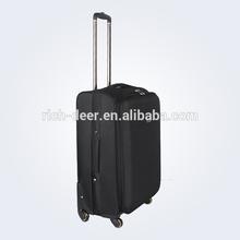 the nylon travel world trolley bags