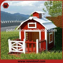 2014 Hot Pet Kennel Outdoor For Small Dog