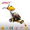 Top sale China asphalt cutting machine QG90