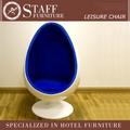 arne jacobsen ovo cadeira réplica shell comprar cadeira cadeira do ovo