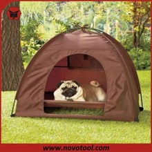 2014 Hot Cat Kennel Outside For Small Dog