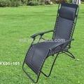 2014 nouvelle mode loisirs chaise de plage pliante/salon. ralph chaise pliante de plage