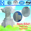 2014 new diaper baby love diaper made in china nice baby diaper manufacturer