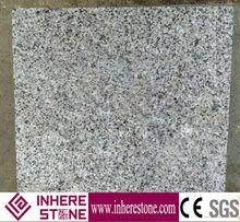 Granite floor tiles types