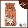 Zhejiang Aiye fashionable quality mobile phone case