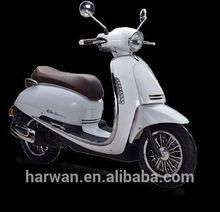 scooter,motorcycle,moped,gass scooter,wangye ,harwan 50cc 125cc 150cc EEC EPA DOT 20,000KM Guarantee,Veterano,Eivissa 125