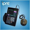 prfd60 portable détecteur de défauts par ultrasons