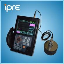 PRFD60 Portable Ultrasonic Flaw Detector