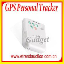 Software GPS Tracker Servidor Mini Worldwide Use GPRS-SMS GPS Tracker Car and Family Locator SOS Alert