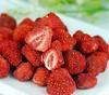 Freeze Dried Fruit Strawberry Freeze Dried Fruit
