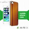 Promotional personalized custom unique epoxy best cellphone case
