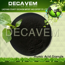 humic acid organic fertilizer, agricultural fertillizer wholesale, high quality nitro humic acid powder 70% min