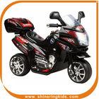 3 wheel kids toy electric motorbike