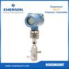 Rosemount 3051S Pressure Transmitter