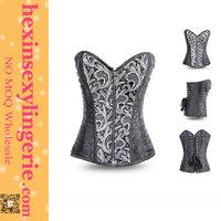 Paypal www xxx com photos latex rubber corset wedding dresses pattern