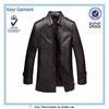 /product-gs/long-design-winderproof-wholesale-juniors-clothing-2016706953.html