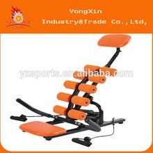 AB exercise equipment 2014 hot sale!