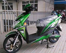big wheel new style cheap mini motorcycles sale