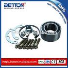 famous brand small wheel hub bearings repair kit vkba3266 vkba3288 vkba3566